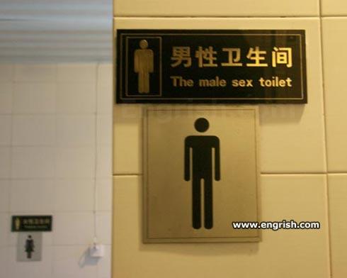 male-sex-toilet