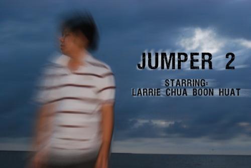 jumper2