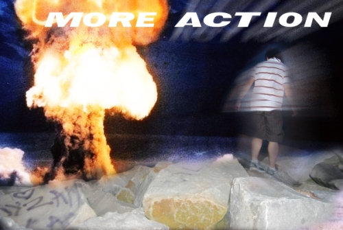 more-action