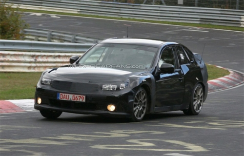 toyota-subaru-coupe-spy-photo-nurburgring-585